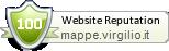 mappe.virgilio.it