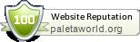 paletaworld.org