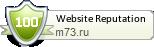m73.ru