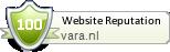 vara.nl