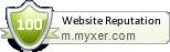 m.myxer.com