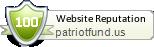 patriotfund.us