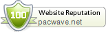pacwave.net