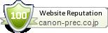 canon-prec.co.jp