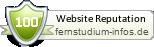 fernstudium-infos.de