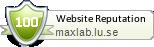 maxlab.lu.se