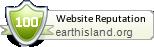 earthisland.org
