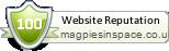 magpiesinspace.co.uk