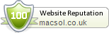 macsol.co.uk