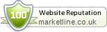 marketline.co.uk