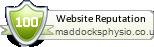 maddocksphysio.co.uk