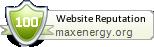 maxenergy.org