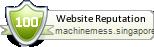 machinemess.singaporeanimenews.net