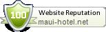 maui-hotel.net