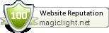 magiclight.net