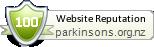 parkinsons.org.nz