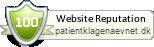 patientklagenaevnet.dk