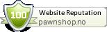 pawnshop.no