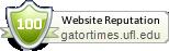 gatortimes.ufl.edu