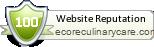 ecoreculinarycare.com