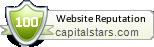 capitalstars.com