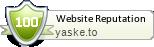 yaske.to
