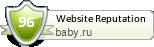 baby.ru