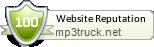 mp3truck.net