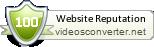 videosconverter.net