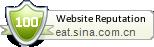 eat.sina.com.cn