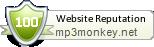 mp3monkey.net