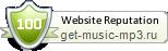 get-music-mp3.ru