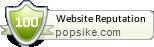 popsike.com