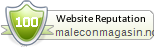 maleconmagasin.no