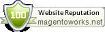 magentoworks.net