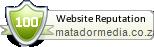 matadormedia.co.za