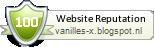 vanilles-x.blogspot.nl