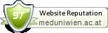 meduniwien.ac.at