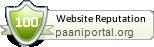 paaniportal.org