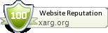 xarg.org