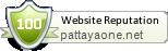 pattayaone.net