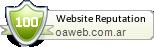 oaweb.com.ar