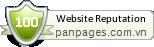 panpages.com.vn