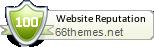 66themes.net