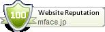 mface.jp