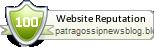 patragossipnewsblog.blogspot.gr