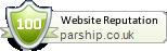 parship.co.uk