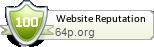 64p.org
