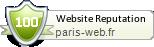 paris-web.fr
