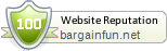 bargainfun.net